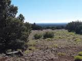 Lot 236 Show Low Pines Unit 3 - Photo 16