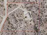 44801 Saguaro Blossom Lane - Photo 4