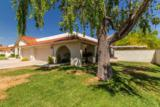 5724 Scottsdale Road - Photo 1