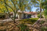 5724 Scottsdale Road - Photo 19