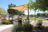 1637 Desert View Place - Photo 35