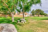 4433 Wildwood Drive - Photo 40