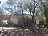 107 Foothill Drive - Photo 1