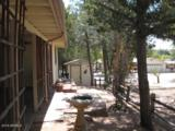 107 Foothill Drive - Photo 31