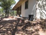 107 Foothill Drive - Photo 34