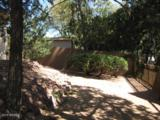 107 Foothill Drive - Photo 35