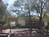 107 Foothill Drive - Photo 36
