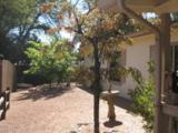 107 Foothill Drive - Photo 6