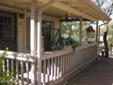 107 Foothill Drive - Photo 7