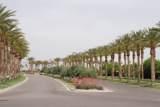 43265 Sunland Drive - Photo 31