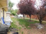 67 Springdale Drive - Photo 20