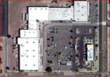 1010 Arizona Boulevard - Photo 1