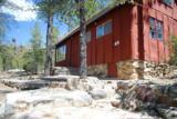 46 Summer Homes Drive - Photo 1