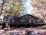 6853 Oak Drive - Photo 1