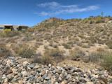 6532 Gold Mountain Pass - Photo 5