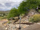 33651 Mountain View Road - Photo 57