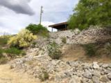 33651 Mountain View Road - Photo 58