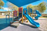 3017 Blue Ridge Place - Photo 32