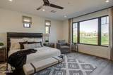 6500 Camelback Road - Photo 22