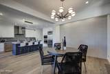 6500 Camelback Road - Photo 19