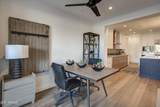 6500 Camelback Road - Photo 10