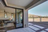 6500 Camelback Road - Photo 11