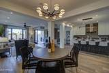6500 Camelback Road - Photo 18