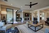 6500 Camelback Road - Photo 14