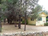 1108 Ponderosa Circle - Photo 1