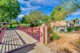 2644 Coyote Creek Court - Photo 55