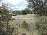 37 Beaver Pond Circle - Photo 3