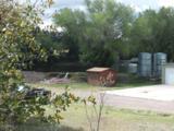 37 Beaver Pond Circle - Photo 7
