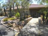 8787 Mountain View Road - Photo 10