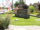 8787 Mountain View Road - Photo 13