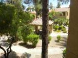 8787 Mountain View Road - Photo 8