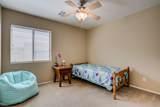 3207 Sunshine Butte Drive - Photo 23
