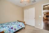 3207 Sunshine Butte Drive - Photo 24