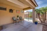 3207 Sunshine Butte Drive - Photo 31