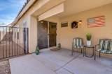 3207 Sunshine Butte Drive - Photo 32