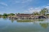 3207 Sunshine Butte Drive - Photo 37