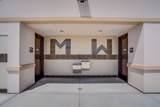 3207 Sunshine Butte Drive - Photo 42