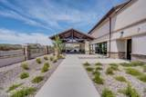 3207 Sunshine Butte Drive - Photo 46