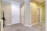 21628 Casa Royale Drive - Photo 3