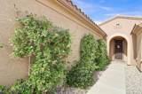 21628 Casa Royale Drive - Photo 35