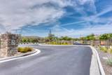 4634 Casitas Del Rio Drive - Photo 30