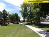 13613 Avalon Drive - Photo 48