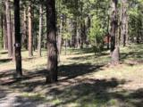 Lot 15 Greer Acres - Photo 2