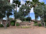 16464 Mohave Street - Photo 1