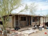 29114 Smokehouse Trail - Photo 10