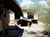 29114 Smokehouse Trail - Photo 19